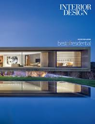 100 Home Design Publications Lilian H Weinreich Architects