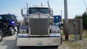 TPM Trucking - Leman Paint And Body Nz Trucking Scania Driver Scores 100 Percent On Driver Support Driverless Will Save Millions Cost Of Jobs Adrenaline Cats Ltd Fort Mckayab Northside Truck Center And Caps Template Gallery Bong Eye Twitter Going Live In 5 Ats Muliplayer Tg Stegall Co Tuesday Yogscast Top Stories Happening The Industry You Cant Miss Houston Texas Harris County University Restaurant Drhospital Car Transporter Sim 2013 Coub Gifs With Sound Industry Worrying About How To Deal High Drivers