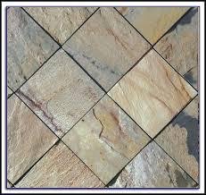 home depot slate tile flooring tiles home design ideas enk15lqxeq