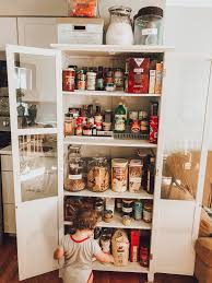 Kitchen Storage Ideas Pictures Small Kitchen Storage Ideas Change