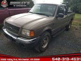 Cars & Trucks For Sale Winchester VA - Dudley's Of Winchester Sarnia Lease Ford Fleet And Commercial Work Trucks Cars In Ontario Used Fleet Pickup Trucks For Sale Awesome New 2018 Ford F 150 Vias Plugin Hybrid Will Sell 500 A Year By Company Wkhorse Introduces An Electrick Truck To Rival Tesla Wired Why Chevy Are Your Best Option Preowned Pickups Beat To An Electric Many Rich Folks Opt Plain Ol Pickups Economy 1 For Service Utility Crane Needs Rush Center Dealership Dallas Tx West Point Vehicles Truck Graphics Wraps Advertising