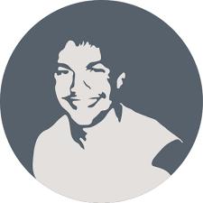 Python Decorators With Arguments corey schafer on twitter