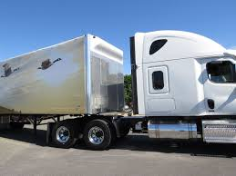 Straight Truck Rolling Tarp Systems | Chameleon Innovations New Truck Inventory Hshot Trucking Pros Cons Of The Smalltruck Niche Mobile Shredding Trucks Onsite Service Proshred Landstar Pay Idevalistco Box Equipment Inlad Van Company Hino Expressway Devtra Inc The Checker Random Straight Tommy Gate Liftgates For Flatbeds What To Know Peterbilt 379 Straight Pipes Youtube Liftgate Hydraulic Lift Pictures From Us 30 Updated 322018