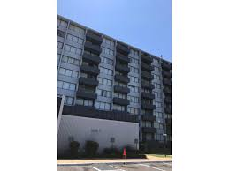 One Bedroom Apartments Memphis Tn by The Edison Apartments Memphis Tn Walk Score