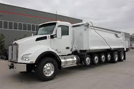 100 Dump Truck Financing S For Sale In Arizona