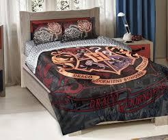 best 25 harry potter bed set ideas on pinterest baby harry