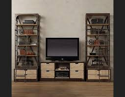 Dresser Methven Funeral Home by Tv Stand Bookcase Combo 37992 Living Room Ideas