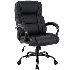 Factory Direct: High-Back Big And Tall Office Chair 500lb Executive ... Amazoncom Office Chair Ergonomic Cheap Desk Mesh Computer Top 16 Best Chairs 2019 Editors Pick Big And Tall With Up To 400 Lbs Capacity May The 14 Of Gear Patrol 19 Homeoffice 10 For Any Budget Heavy Green Home Anda Seat Official Website Gaming China Swivel New Design Modern Discount Under 100 200 Budgetreport