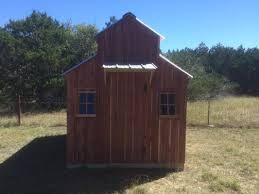 Blanco, Tx - Texas Cedar Shop Now Taking Orders For Dec-2017 340 Best Barn Homes Modern Farmhouse Metal Buildings Garage 20 X Workshop Plans Barns Designs And Barn Style Garages Bing Images Ideas Pinterest 18 Pole On Barns Barndominium With Rv Storage With Living Quarters Elkuntryhescom Online Ridgeline Style 34 X 21 12 Shop Carports Apartments Capvating Amazing Carriage House Newnangabarnhome 2 Dc Builders Impeccable Together And Building Pictures Farm Home Structures Llc