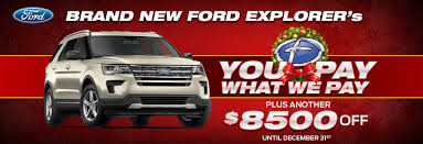 Ford Dealer In Narragansett RI | South Kingstown North Kingstown ... Virginia Transportation Corp West Warwick Ri Rays Truck Photos Commercial Trucks For Sale In Rhode Island New 2018 Gmc Canyon Woonsocket Tasca Buick Of 1979 7000 Dump Cranston Youtube Renault Midlum 22008 Umpikori 75 Tn_van Body Pre Owned Box Ri Toyota Tundra For Providence 02918 Autotrader Food We Build And Customize Vans Trailers How To Start A Classic Cars Caruso Car Dealer Hanover British Double Decker Bus Cafe Coming To By Shane