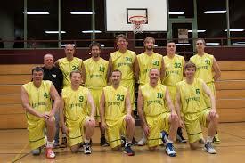 BBLPokal Frankfurt Und Bamberg Im Halbfinale Basketball