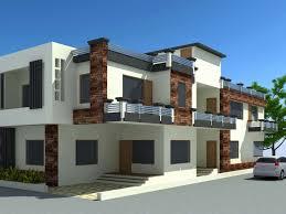 100 Modern Houses Blueprints Minecraft House Elegant Awesome