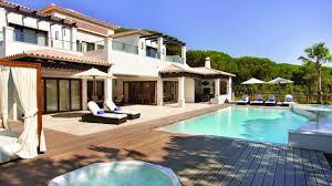 Villa Charmy Douro By Amber Star Rent Vila Nova De Gaia Portugal