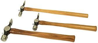 Lee Valley Woodworking Tools Toronto by Stanley Warrington Hammers Lee Valley Tools