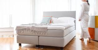 hitze im schlafzimmer 8 betten bormann tipps gegen die hitze