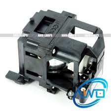 shop awo factory price dt00731 projector l module for