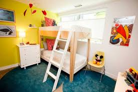 30 fresh space saving bunk beds ideas for your home freshome