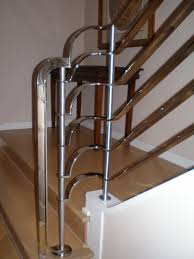Twisted Metal Of Sacramento Wall Mounted Metal Handrails Handrails Pinterest Lovable Pine Wood Natural Polished Curved Open Staircase With Best 25 Stair Spindles Ideas On Iron Railing Wooden With Bars Indoor Chrome Mobirolo Incridible Chrome Railing Banister Oak Steps As Modern Twisted Of Sacramento Stair Richard Burbidge Mmwecs Fusion Handrail End Cap Awesome Glass And Stainless Steel The Mopstick In White Hemlock More Fabulous Simplistic Stairs Style Bracket Crisp Details For
