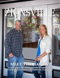 Waterman Pumpkin Patch Indianapolis by Zionsville Magazine October 2015 By Towne Post Network Inc Issuu