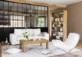 wohnzimmer im new country look bild 3 living at home