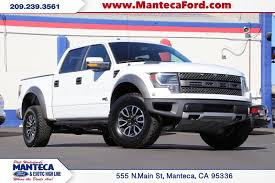 Used 2013 Ford F-150 For Sale   Manteca CA Norcalmufflertruck Norcalmuffler Instagram Profile Picbear New And Used Car Offers At American Chevrolet Ford Dealer Manteca Phil Waterfords Cars Trucks Suvs Rated 49 On 2013 F150 For Sale Ca Truck Accsories Virginia Oakdale Vehicles For Ram Jeep Dodge Chrysler Dealers In Modesto Central Valley Alfred Matthews Buick Gmc