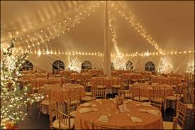 Tented Wedding Ideas Archives Weddings Romantique View Larger