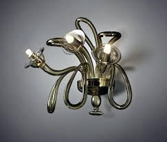 wall mounted chandelier lighting chandeliers with get cheap
