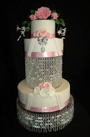 Beautiful Round Cake Stands For Wedding Cakes Contemporary Styles