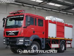 Naujo Gaisrinės Mašinos MAN TGM 18.250 4X4 Fire Truck, Feuerwehr ... 4x4 Trucks Menyoo Gta5modscom 2001 F150 Super Crew Gone Wild Classifieds Event Trucks By We Library Small Used New Chevy For Sale Owner 2018 Ford Stx 4x4 Truck For In Pauls Valley Ok Jke72127 Steinys Classic Competitors Revenue And Employees Awesome Offroad In Iceland Hd Youtube Tampa 2013 Shelby Svt Raptor Truck Off Road Muscle Run What Ya Brung Pull The Big Butler Fair Top 5 Coming 2016
