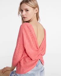 sweaters u0026 cardigans