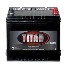Exide Titan Titan Battery-26RT - The Home Depot Bus Batteries Semi Truck Coach 8d Battery Auto Car Plus Start Automotive Group Size Ep26 Price With Exchange Mercedes Built An Electric Truck That Could Rival Tesla Heres A Hup Electric Lift New Materials Handling Store By And Junk Mail Pro Series 101 Best Heavy Duty Selection Online Trucks Commercial Vehicles Monbat The Source Of Power Toronto Royal Sales Carautotruck