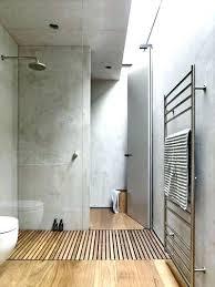 enduit carrelage cuisine enduit carrelage salle de bain enduit carrelage salle de bain
