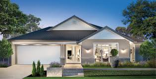 House Design: Vermont - Porter Davis Homes House Design Bermuda Porter Davis Homes Case Study James Hardie Somerville Pictures Of Modern Houses Designs Home Waldorf Grange Beachside Awesome Ding Room Montague Facade Facades Pinterest View Our New And Plans Renmark Bristol Drysdale Builders Victoria Display