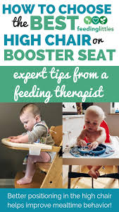 Expert Advice On Feeding Your Children - Feeding Littles How To Choose The Best High Chair Parents Chairs That Are Easy Clean And Are Not Ugly Infant High Chair Safe Smart Design Babybjrn 12 Best Highchairs The Ipdent Expert Advice On Feeding Your Children Littles Chairs From Ikea Joie 10 Baby Bouncers Buy You Some Me Time Growwithme 4in1 Convertible History And Future Of Olla Kids When Can Sit In A Tips