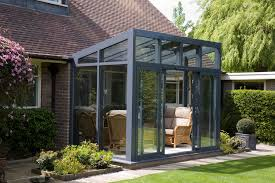 100 Conservatory Designs For Bungalows Architecture In Glass Whats Right You Apropos
