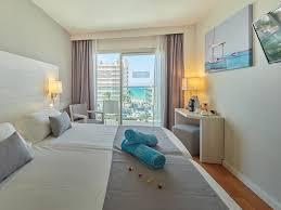 helios mallorca hotel apartments can pastilla