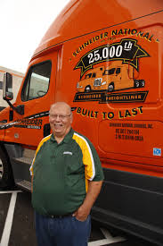 Schneider Truck Driving School Locations - Best Image Truck ... Schneider National Truck Driving School 345 Old Dominion Freight Wwwgezgirknetwpcoentuploads201807schn Inc Ride Of Pride 9117 Photos Cargo Trucking Celebrates 75th Anniversary Scs Softwares Blog Ats Trained Professional Truck Driver Ontario Opening Hours 1005 Richmond St Houston Tanker Traing Review Week 2 3 Youtube Best Resource Diesel Traing School Diesel Driver Jobs Find Driving Jobs Meets With Schools
