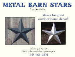 Metal Barn Signs Wall Decor Modern Barn Stars Metal Hover Word Signs Charming Best 25 Rustic Barn Homes Ideas On Pinterest Houses Farm Beautiful Signs Maple Lane Unique Red Creations Business Custom All To Your By Alabama Art Sign Decor Ranch Cowboy Ranch No Solicitors Sign For Front Door Gun Metal In Michigan Triple J Ductwork Horse Wood Welcome This Oneofakind Wall