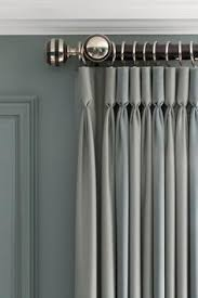Ikea Lenda Curtains Uk by Buy Cotton Blackout Eyelet Curtains Online Today At Next Hong
