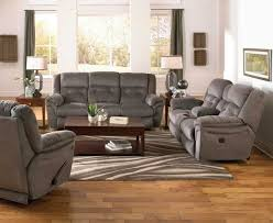 Catnapper Power Reclining Sofa by 175 Best Catnapper Living Room Sets Images On Pinterest Living