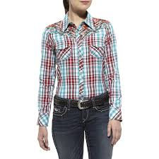 Ariat Shirts Boot Barn   RLDM Lancome Canada Promo Code Edym Discount Kona Coupons Discounts Ebay Com Usa Boot Barn Hall Drysdales Western Wear Coupon Taco Bell Cavenders Promotions Sleek Makeup Cafe Ole Posts Facebook Bootbarn Twitter Amazon Boots 2018 Cicis Pizza Straw Hat Yuba City Refrigerator Home Depot Ariat Boot Mr Tire Frederick Md