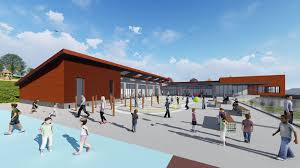 100 Wynne Construction North Wales Contractor Wins Projects Worth 125m Business