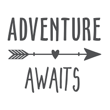 Baby Wall Decals South Africa by Life Is An Adventure Wall Decal Adventure Awaits Wall Decal