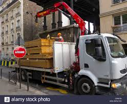 Paris, France, Delivery Truck, On COnstruction Site, City Street ... City Smarts Specing Regional And Mediumduty Trucks Truck News Corona Extra Beer Origlio Beverage Company Delivery Ready For Four Illustrations Of Delivery Trucks Vector Art Getty Images Trucking Ciderations United Pipe Steel Lube Oil Western Cascade Pizza Hut Is Working On Selfdriving Abc7chicagocom How Can Make Drones A Reality Lovesick Cyborg One Of Twenty Salson Logistics Freightliner M2 Route White Background All Benjis Photo Blog Two Flat Design Illustration Fast Free Ups To Convert 50 Chicago Hybrid