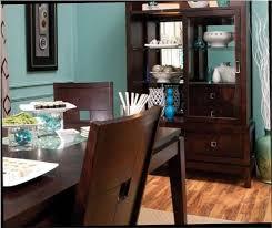 emejing raymour and flanigan dining room set photos home design
