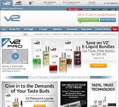 V2 Cigs Coupon Codes 2016 | Up To 50% Off Discounts!! Vista Vapors Coupon Code And 2015 Review Vaporbeast Discount Updated For 2019 Dreamworld Coupons Code 2018 Coupons Oggis Pizza Wow Works For Vancaro Black Flower Engagement Ring Lightning Vapes Save 15 Off Entire Site How To Prime And Break In Coils Mig Vaping Blog Direct Vapor Vendor Vapercitycom 40 Off Good Life Promo Discount Codes Wethriftcom Affordable Mt Baker Vapor Coupon Botastimberlandtop 10 On All Producs July Nicotine E Liquid Buying Guide Find Best Vape Juice Shipped To