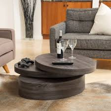 Formal Living Room Furniture Layout by Modern Living Room Furniture For Small Spaces Incredible Living