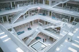 100 5 Architects Best Books On Microservices Towards Data Science