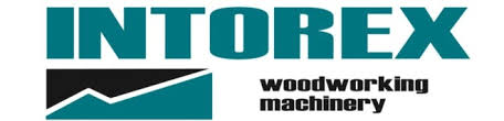 Woodworking Forum South Africa by Austro U2013 Machines Tooling Edging Technical Support
