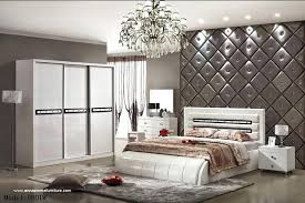 chambre a coucher de luxe chambre a coucher de luxe meubles de chambre a coucher luxe